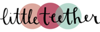 little_teether_logo_200x.png
