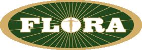 Flora-Logo.png
