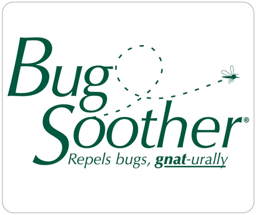 Bug-Soother-green-txt-tn.jpg