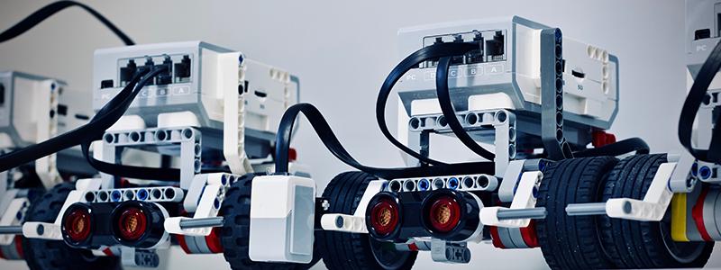 Robotics 800x300.png