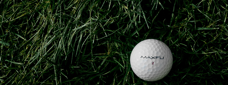 Golf 800x300.png