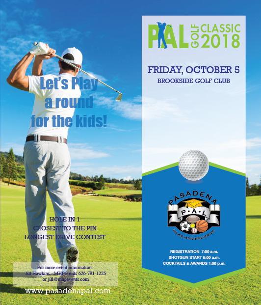 Pasdena PAL Golf Classic 2018.png