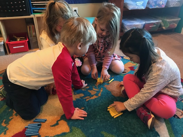 kidspatterning.jpg