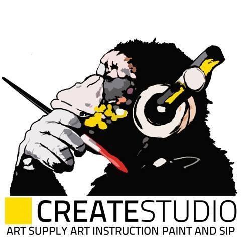 createstudiologo.jpg