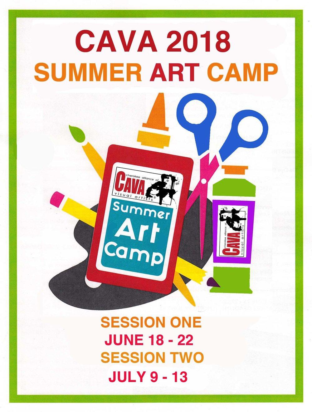 SUMMER ART CAMP FINAL.jpg