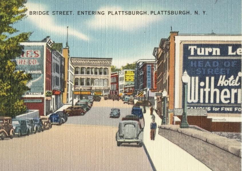 BridgeStreet.jpg
