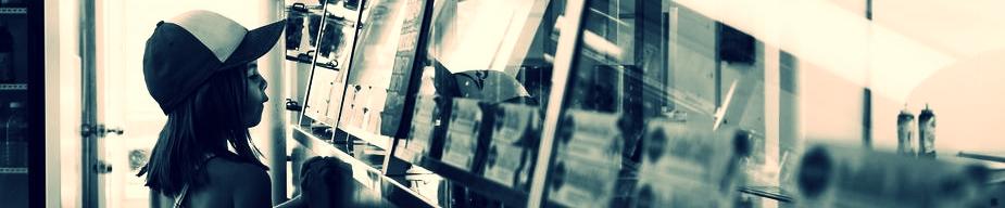girl-at-ice-cream-shop_925x.jpg