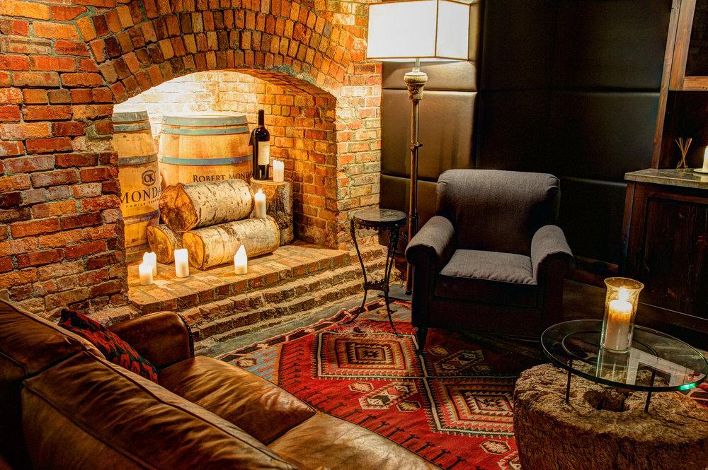 Cellar lounge.jpg