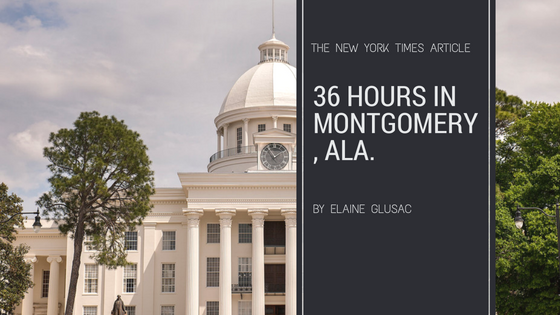 36 Hours in Montgomery, Ala..png