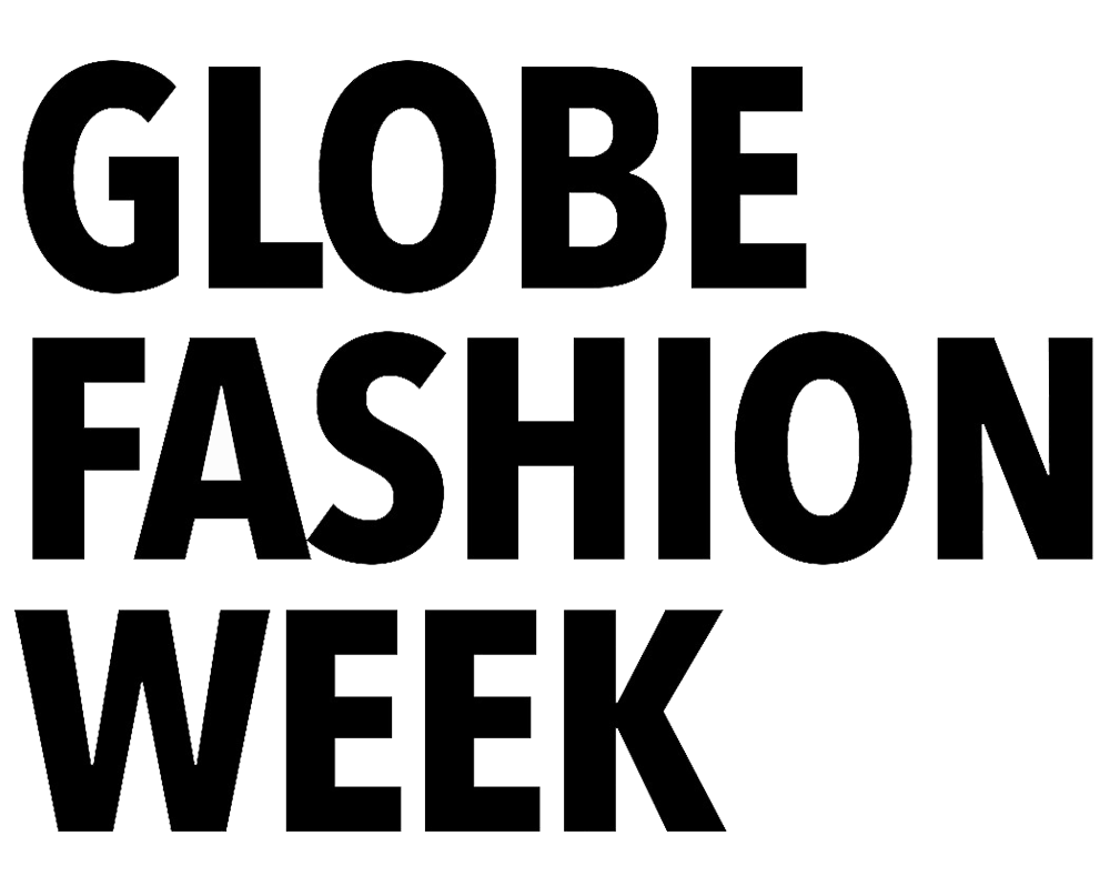 GLOBE FASHION WEEK