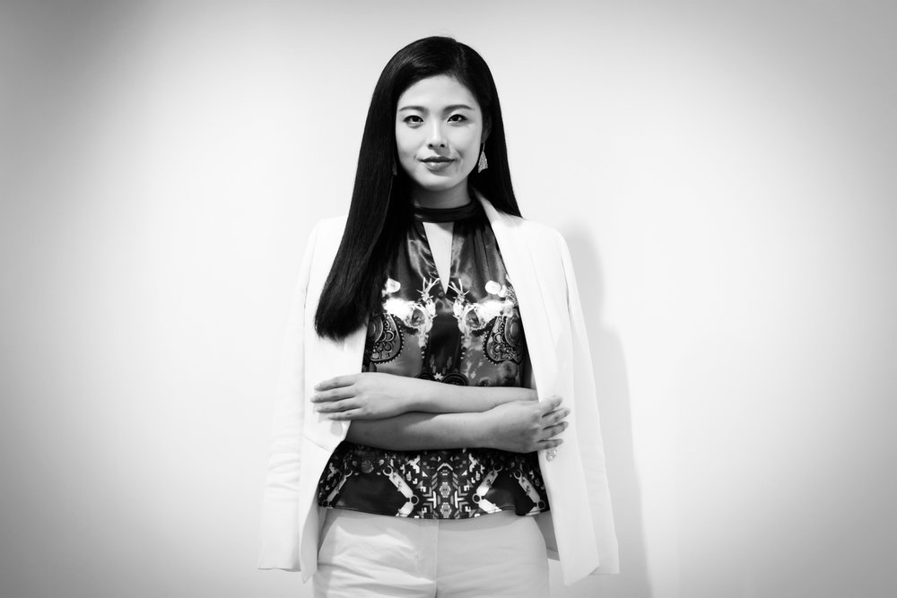 Designer-Adeline Headshot (2).JPG