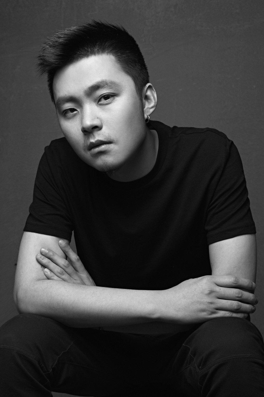 Lu Yang_Headshot.jpeg