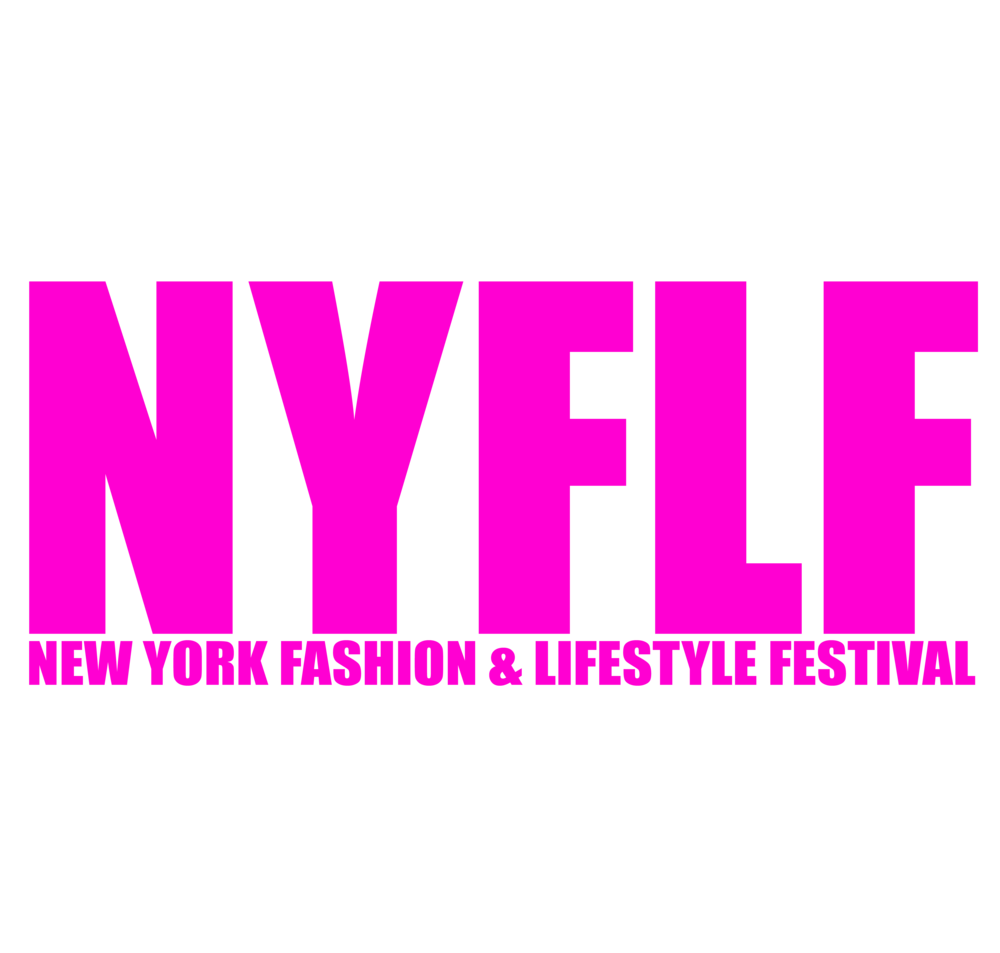 New York Fashion & Lifestyle Festival, established by Globe Fashion Week in 2017, is aim to support the evolving genre of fashion, art, lifestyle and explore its influence and impact on the industry. NYFLF is an annually hosted event involving designers, artists and other industry individuals from all around the globe. NYFLF is becoming a significant platform for innovation, creativity and cultural influence. Each season, NYFLF attracts hundreds of designers, artists, bloggers, industry insiders and business investors; Influential guests who are highly recognized in the fields of fashion, art, lifestyle, media and retail are  invited to the events. NYFLF supports charities including UNICEF Nextgen and more.   www.nyflf.com