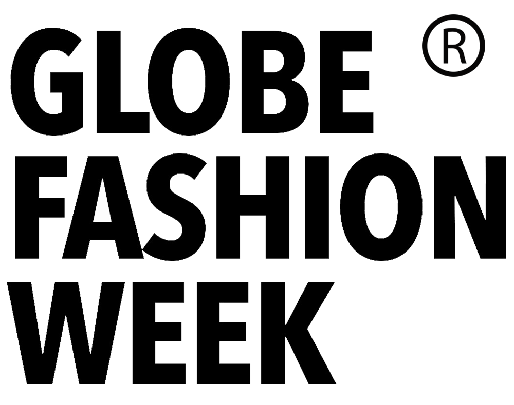 GLOBE FASHION WEEK INC
