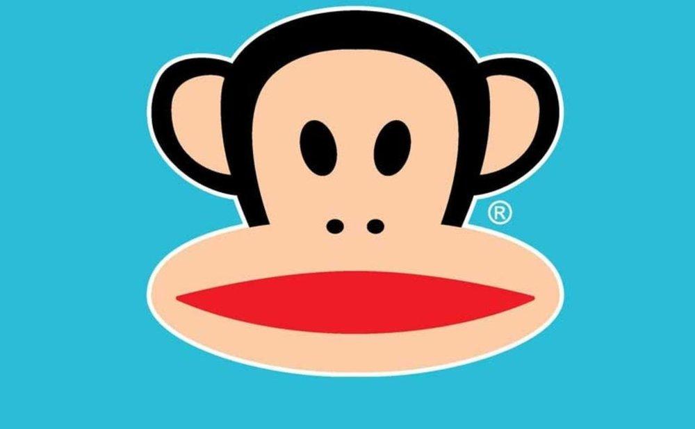 Paul Frank.jpg