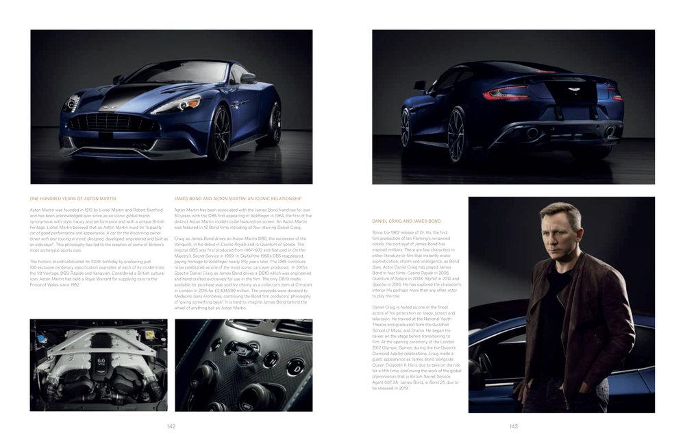 Aston Marton - Daniel Craig-3-4A.jpg