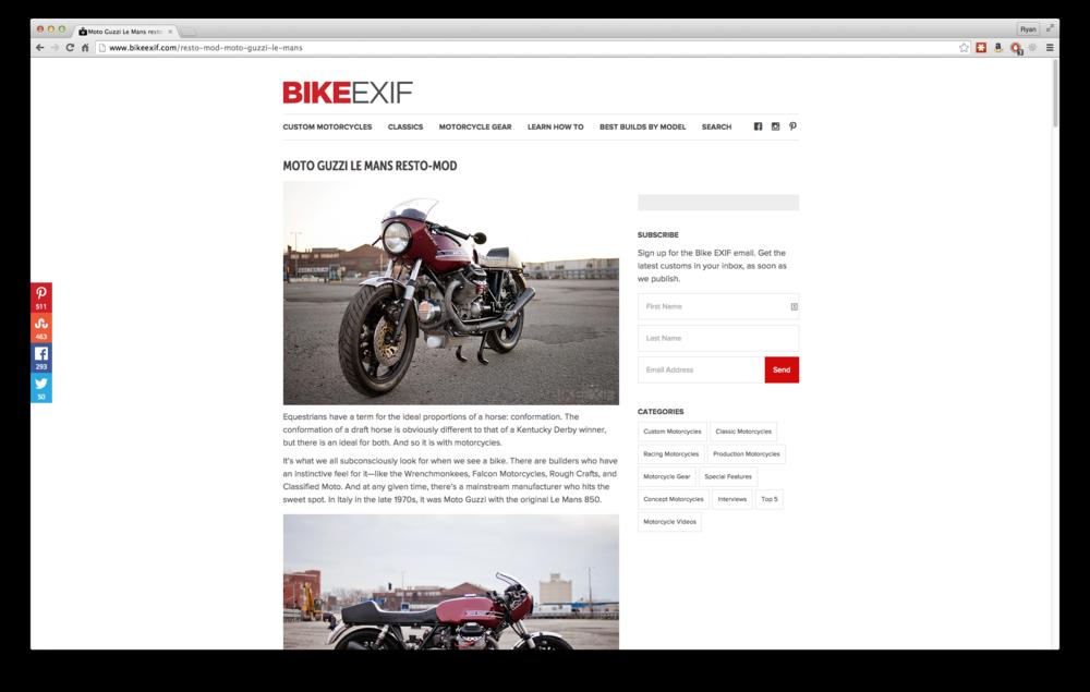Bike Exif Moto Guzzi Restro Mod.png
