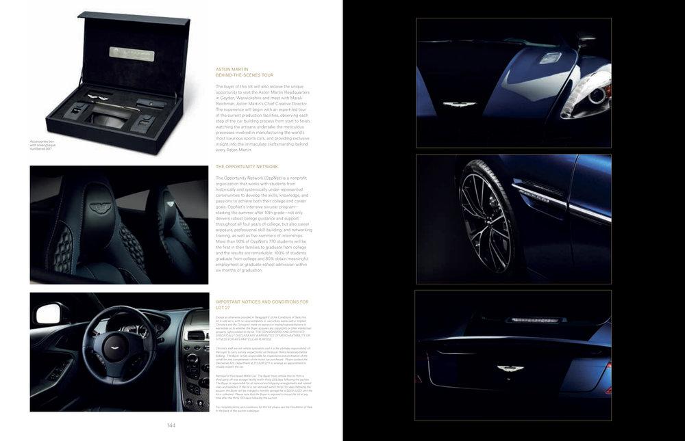 Aston Marton - Daniel Craig-5-6A.jpg