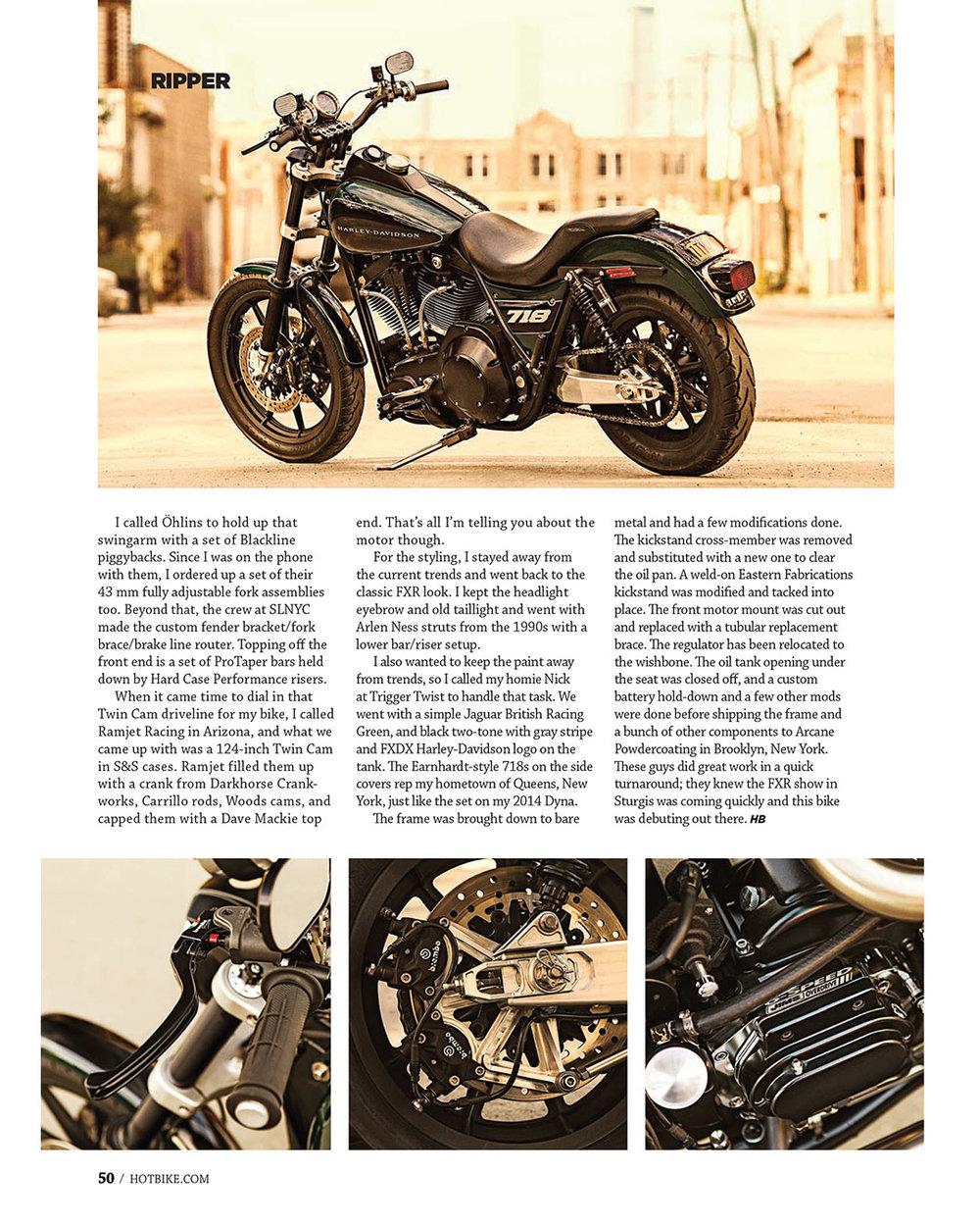 Hotbike FXR 2.jpg