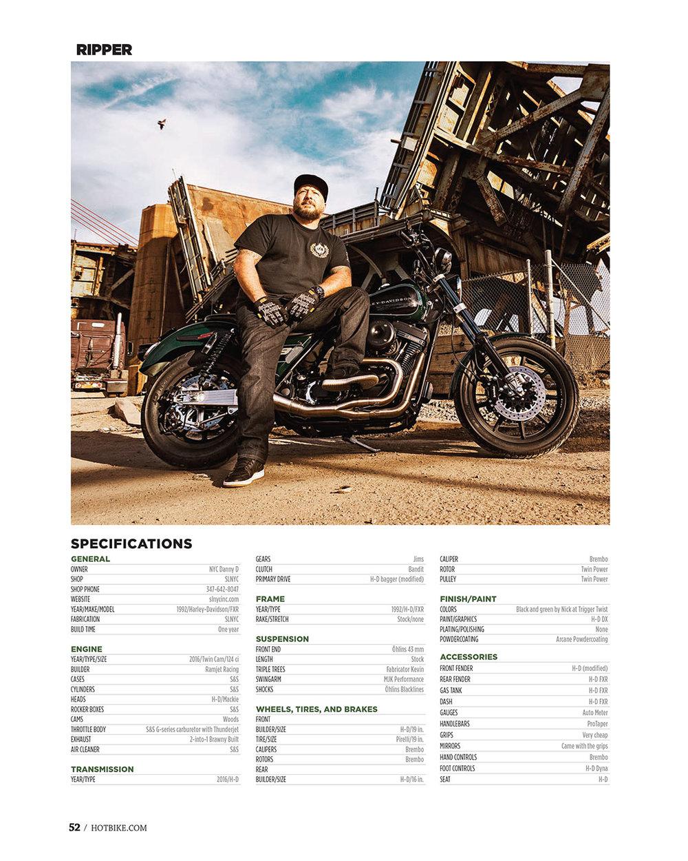 Hotbike FXR 3.jpg