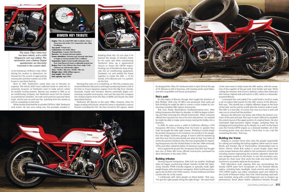 Motorcycle Classics Bimota 2.jpg