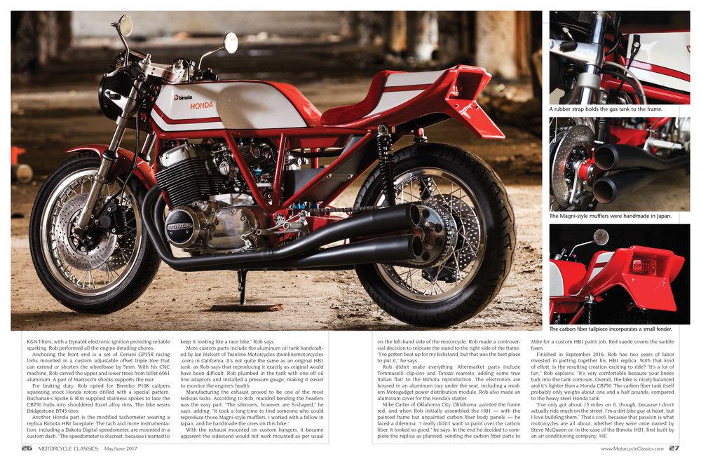 Motorcycle Classics Bimota 3.jpg