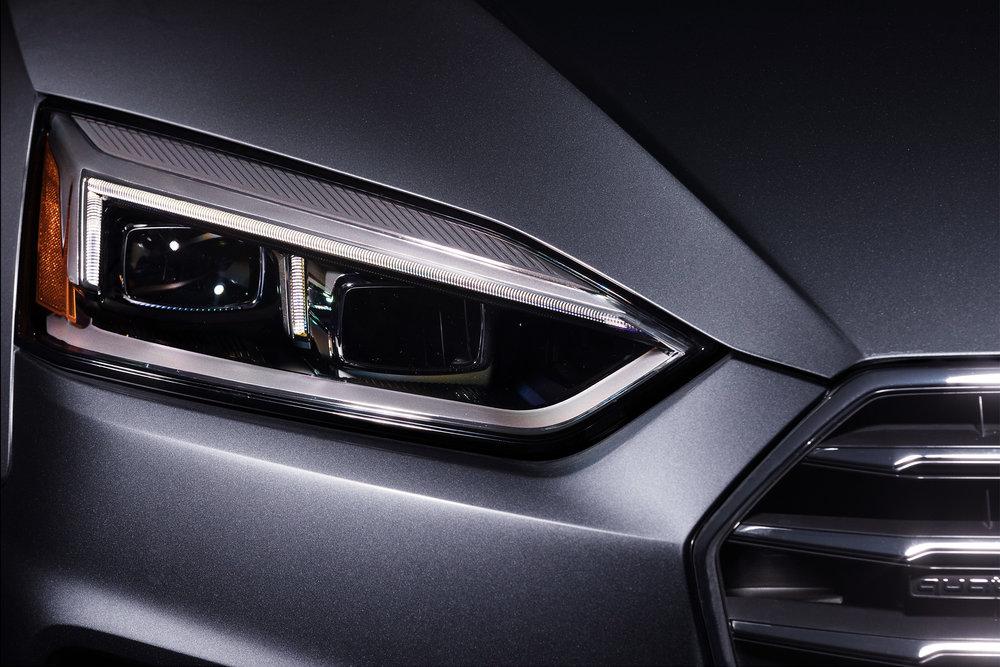 18_0127_Audi_Quattro_124.jpg