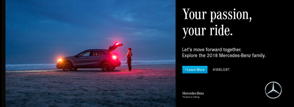 MBUSA_LGBT_Multi-Site_Surfer_1400x510_Backup_0001_Layer 2.jpg