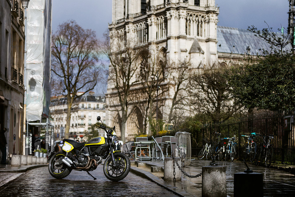 16_0328_Ducati_scambler_RAD_Paris_065_opt2.jpg