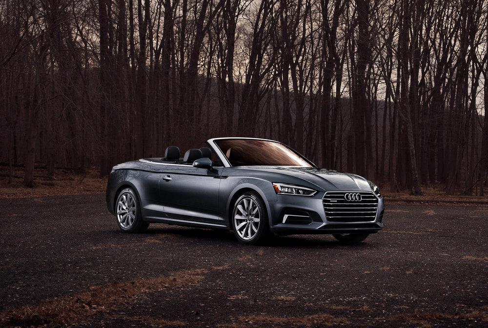 18_0127_Audi_Quattro_013D.jpg