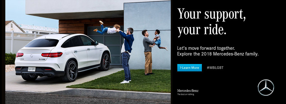 MBUSA_LGBT_Multi-Site_Family4.jpg