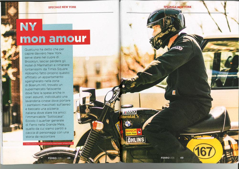 Ferro Magazine-1.jpg