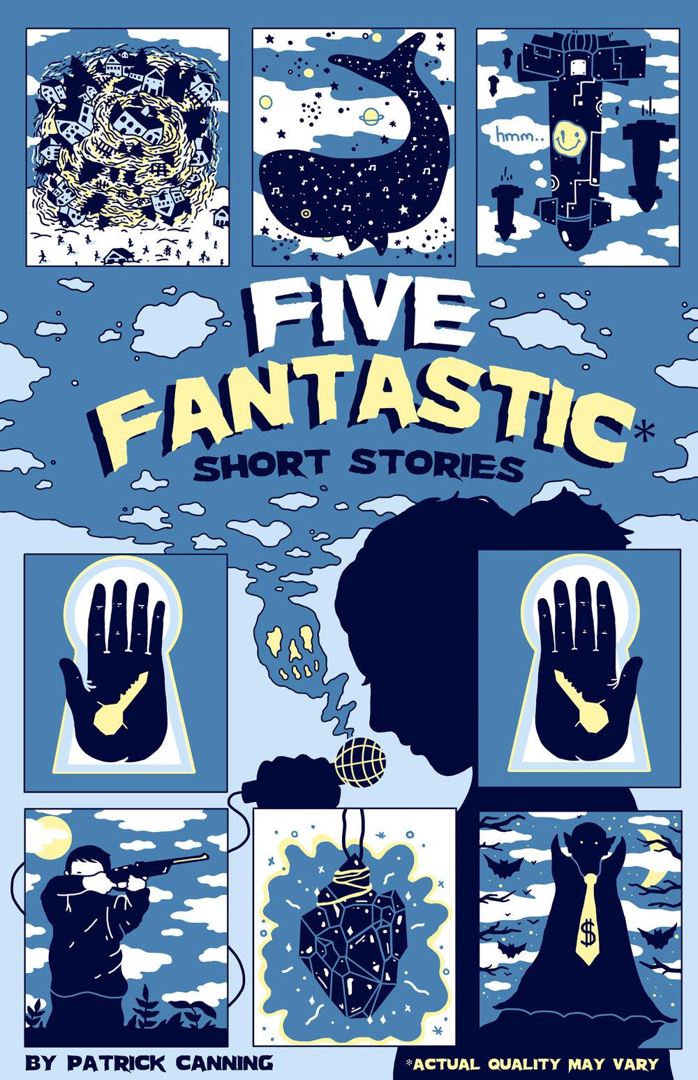 fivefantasticalillustration1.jpg