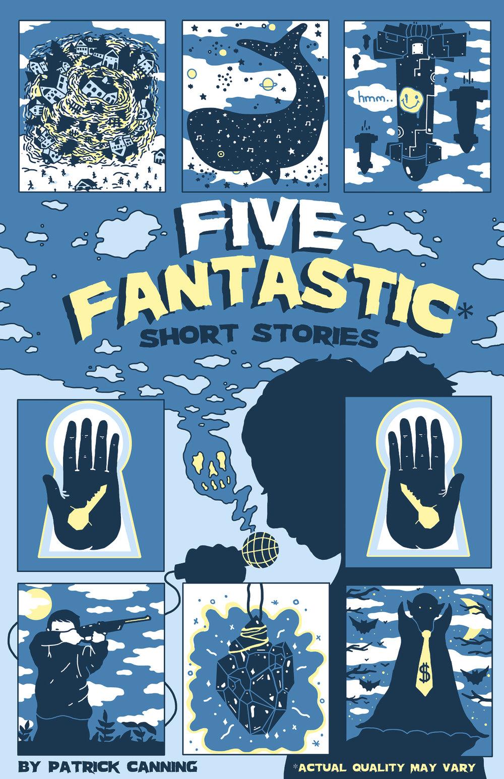 fivefantasticalillustration2.jpg