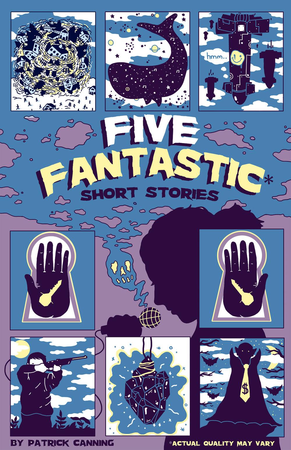 fivefantasticalillustration3.jpg