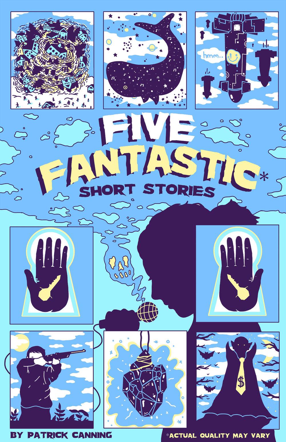 fivefantasticalillustration4.jpg