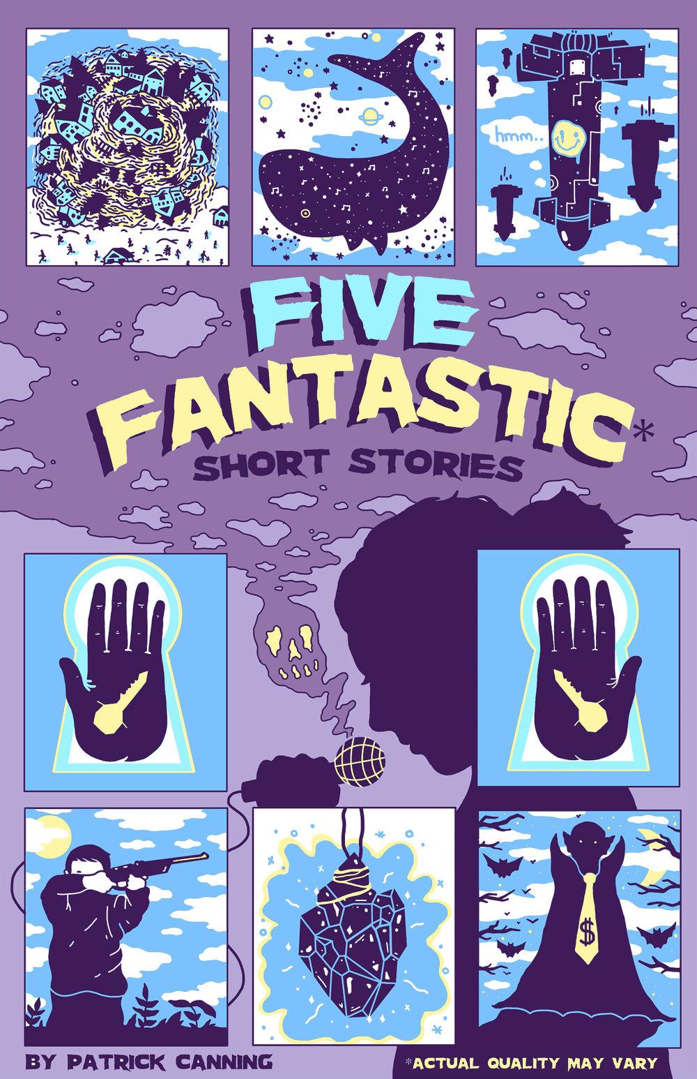 fivefantasticalillustration5.jpg