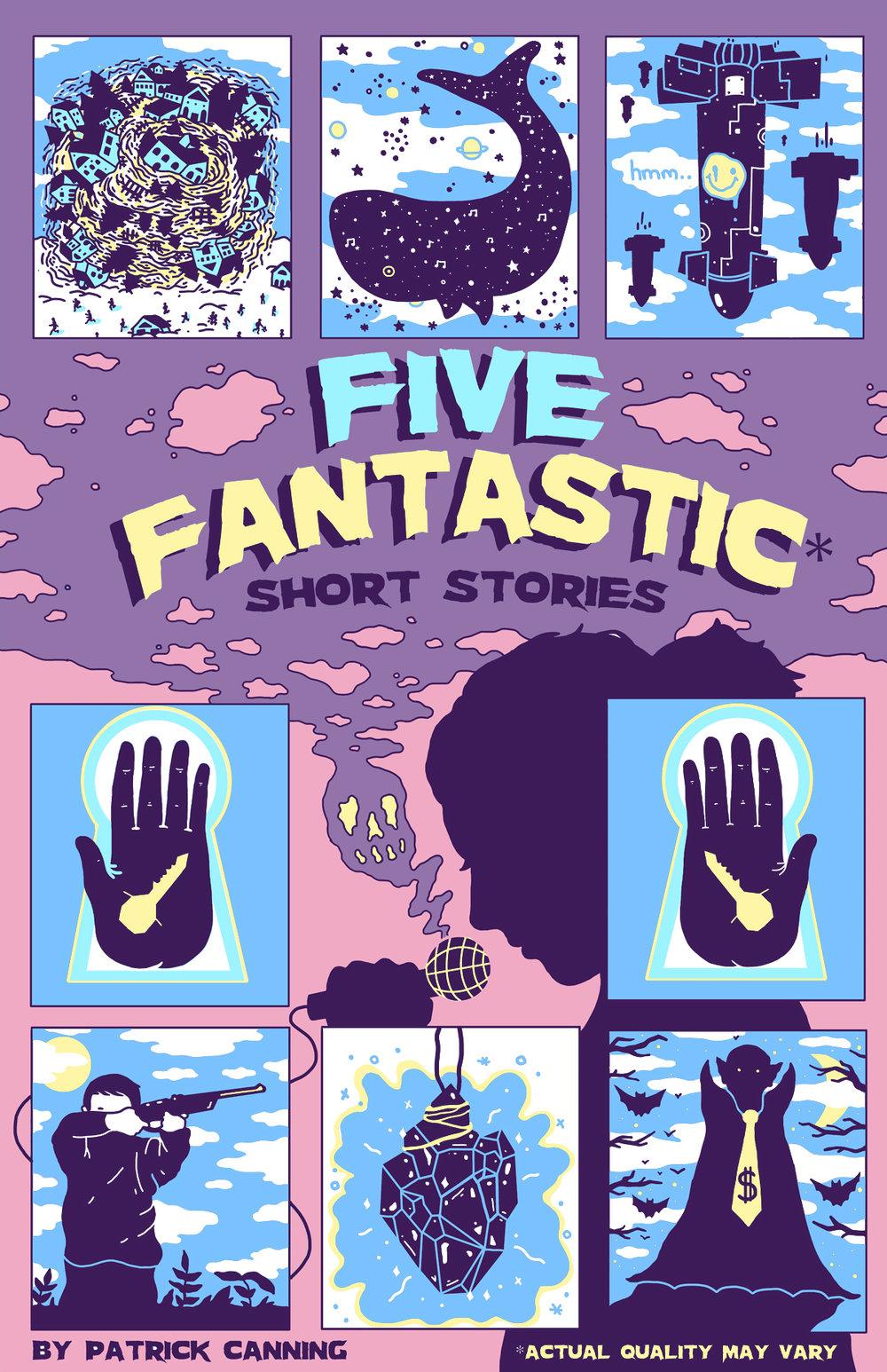 fivefantasticalillustration6.jpg