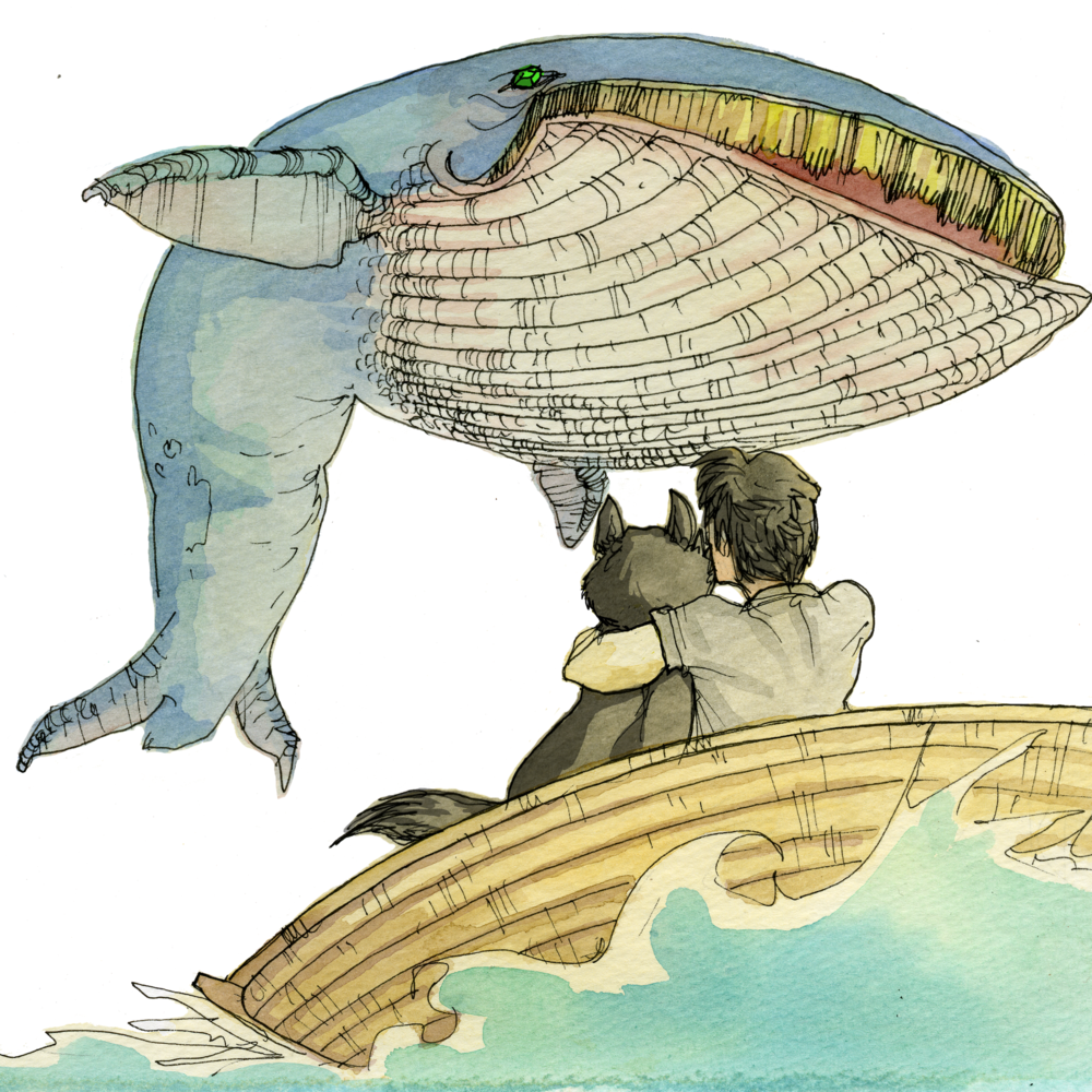 whale_FLAT_2_ reduced.png