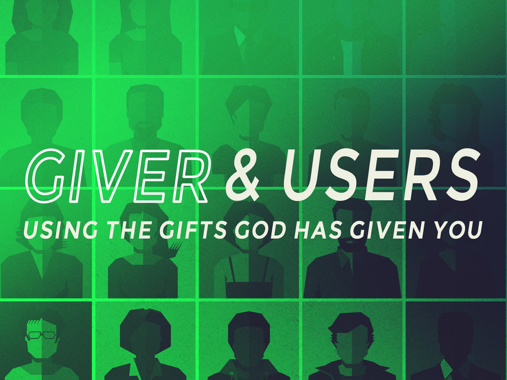 Giver and Users Title 4x3.jpg