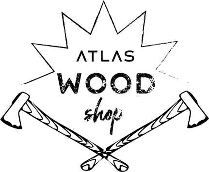Wood Shop Logo@2x.png