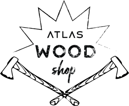 Atlas Wood Shop Graphic@2x.png