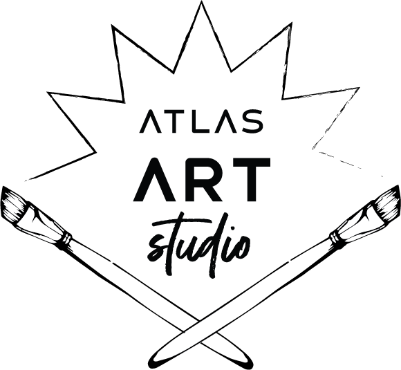 Atlas Studio Shop Graphic@2x.png