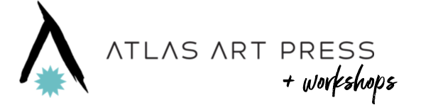 Atlas Art Press