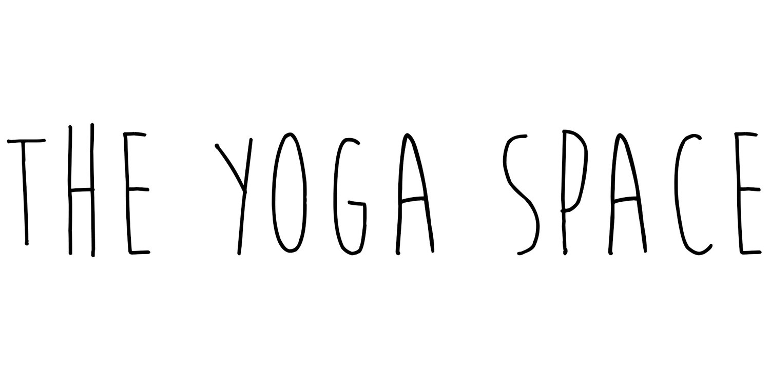 The Yoga Space| New Plymouth's premier Yoga Studio