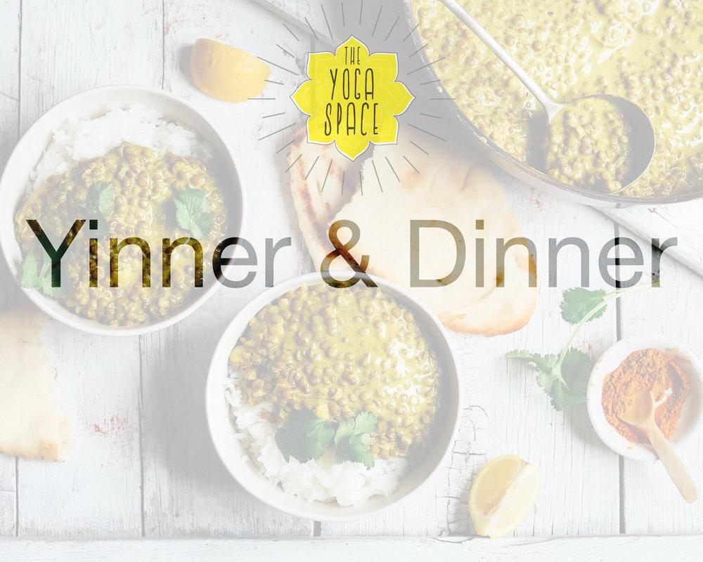 Yinner&Dinner.jpg