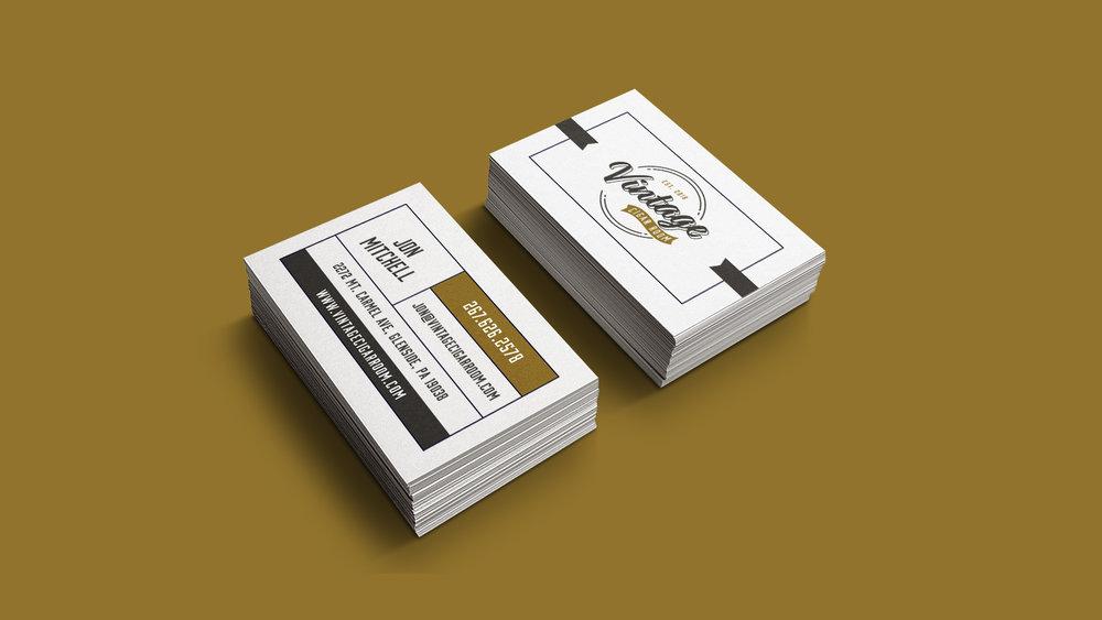 Cards-New.jpg