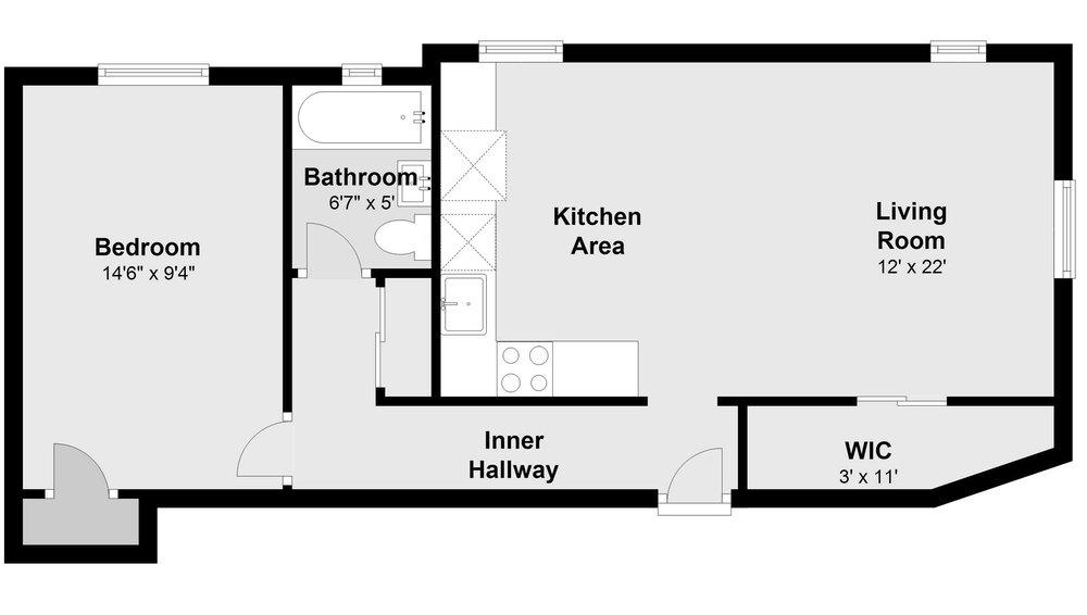 1439ncursonaveonebedroom202,Losangeles.JPG