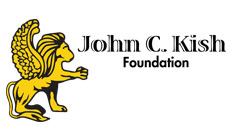 john-c-kish-foundation.jpg