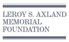 leroy-axsland-memorial.jpg